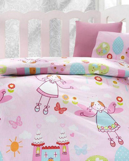 مدل ست های نوزادی, جدیدترین ست های نوزادی مخصوص تخت