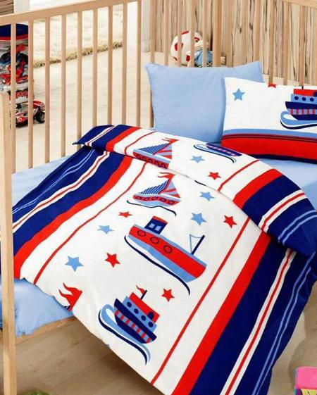 مدل ست های نوزادی مخصوص تخت, ست های شیک روتختی نوزادی