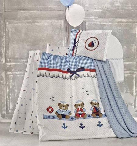 ست های نوزادی مخصوص تخت, جدیدترین ست های نوزادی مخصوص تخت