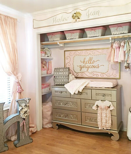 baby2 girl1 room2 color13 رنگ سیسمونی دخترانه