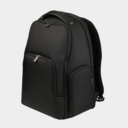 backpack3 model17 مدل های کوله پشتی دخترانه