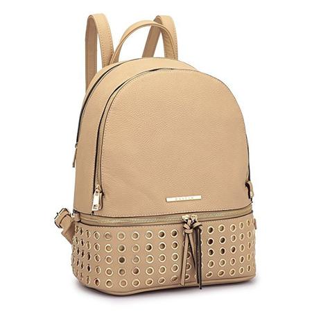 backpack3 model18 مدل های کوله پشتی دخترانه