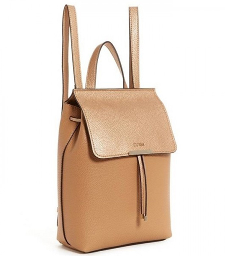 backpack3 model19 مدل های کوله پشتی دخترانه