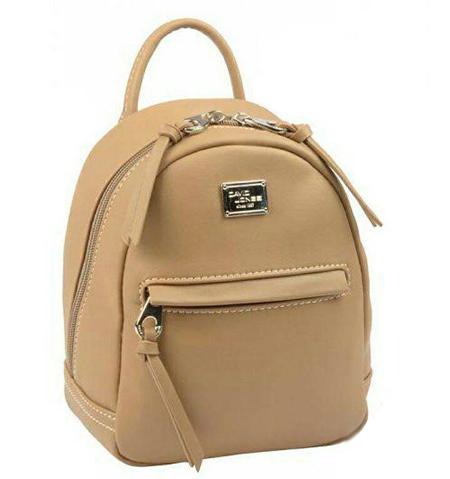 backpack3 model20 مدل های کوله پشتی دخترانه