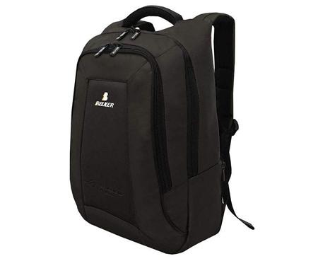 backpack3 model21 مدل های کوله پشتی دخترانه