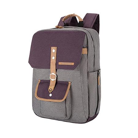 backpack3 model22 مدل های کوله پشتی دخترانه