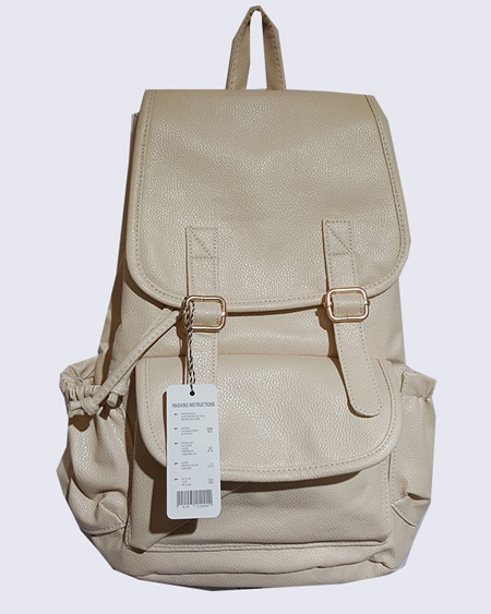 backpack3 model23 مدل های کوله پشتی دخترانه