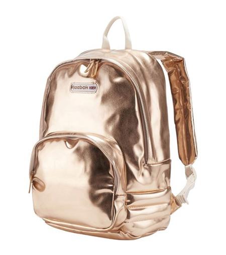 backpack3 model24 مدل های کوله پشتی دخترانه