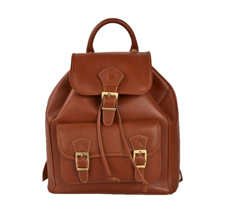 backpack3 model25 مدل های کوله پشتی دخترانه