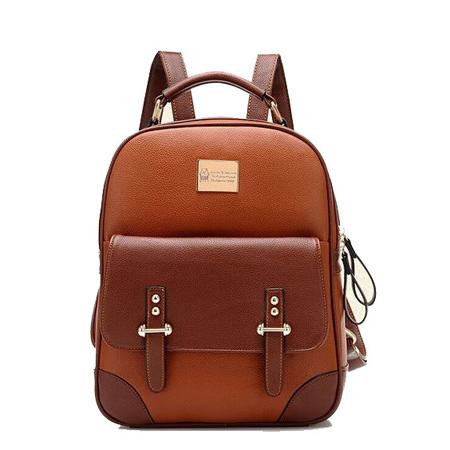 backpack3 model26 مدل های کوله پشتی دخترانه