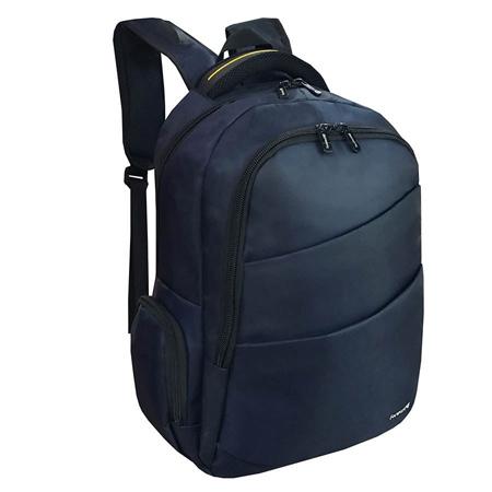 backpack3 model27 مدل های کوله پشتی دخترانه