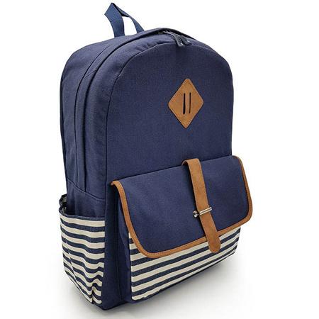 backpack3 model28 مدل های کوله پشتی دخترانه