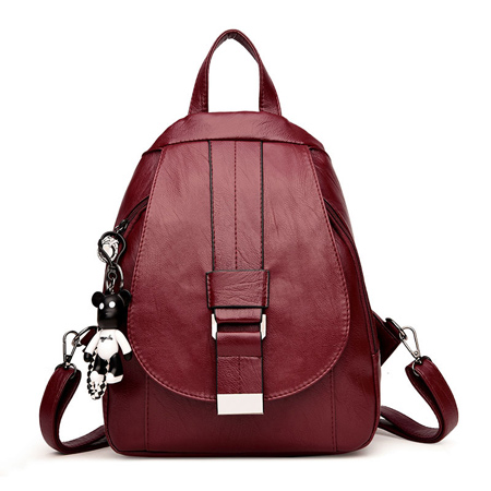 backpack3 model29 مدل های کوله پشتی دخترانه