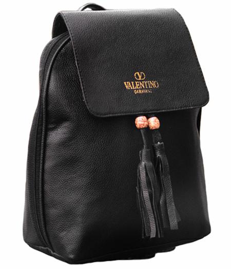 backpack3 model30 مدل های کوله پشتی دخترانه