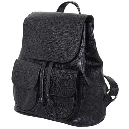 backpack3 model31 مدل های کوله پشتی دخترانه
