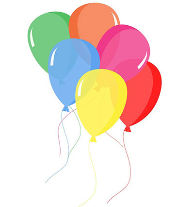 balloon story 01 قصه کودکانه بادکنک حسود