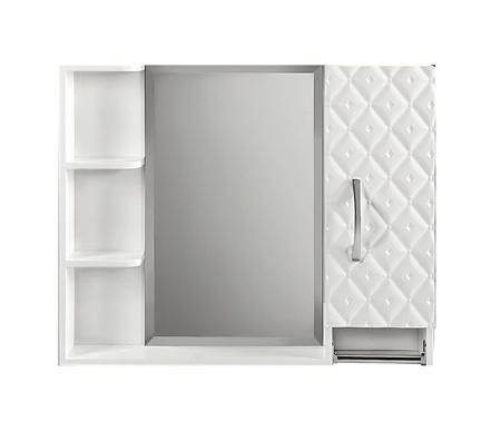 bathroom3 mirror2 model15 جدیدترین مدل آینه دستشویی