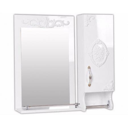 bathroom3 mirror2 model16 جدیدترین مدل آینه دستشویی