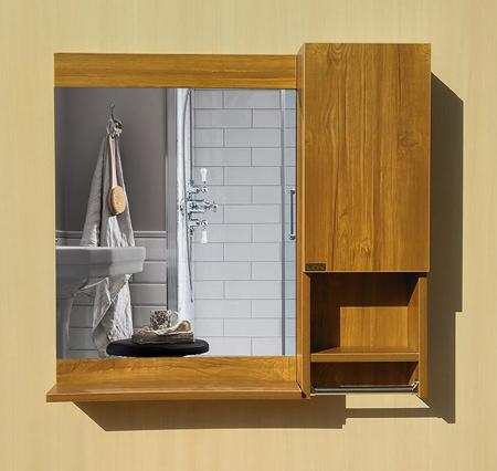 bathroom3 mirror2 model19 جدیدترین مدل آینه دستشویی