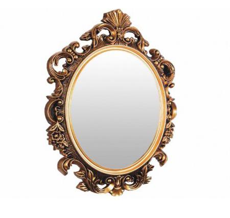 bathroom3 mirror2 model20 جدیدترین مدل آینه دستشویی