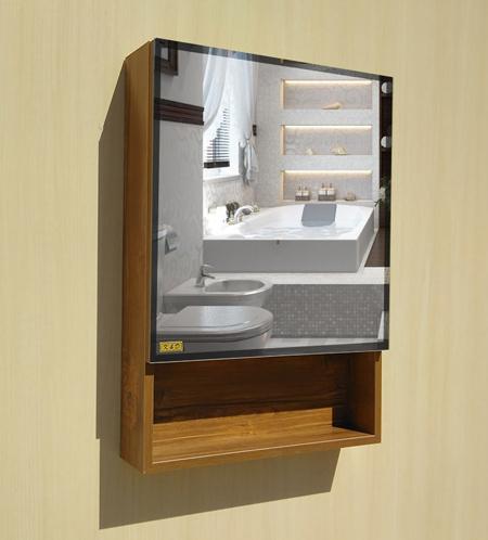 bathroom3 mirror2 model21 جدیدترین مدل آینه دستشویی