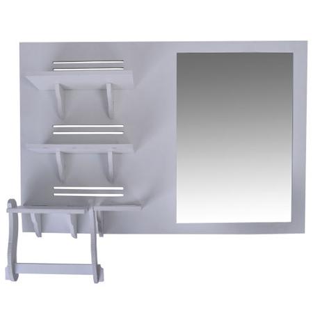 bathroom3 mirror2 model24 جدیدترین مدل آینه دستشویی
