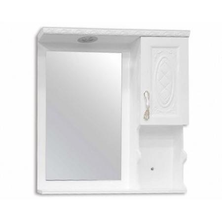 bathroom3 mirror2 model25 جدیدترین مدل آینه دستشویی