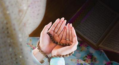 begging1 1 اس ام اس التماس دعا (2)