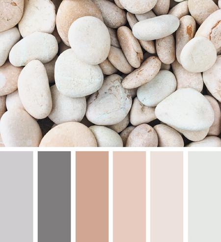 beige1 color1 رنگ بژ چه رنگی است؟