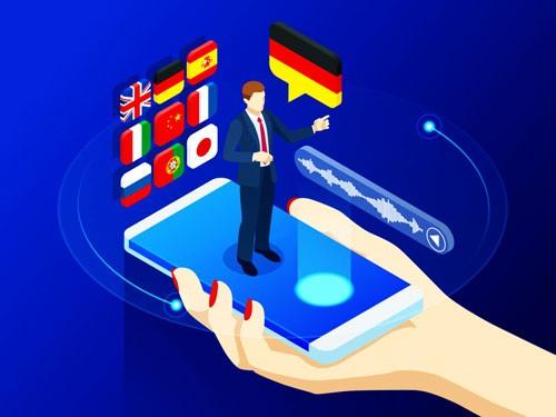 bh56bhyuu768n7y76n677u7 چگونه متن را به زبان دیگری ترجمه كنیم؟