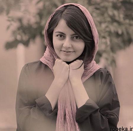 biography afsaneh kamali22 بیوگرافی افسانه کمالی + عکس های جدید افسانه کمالی