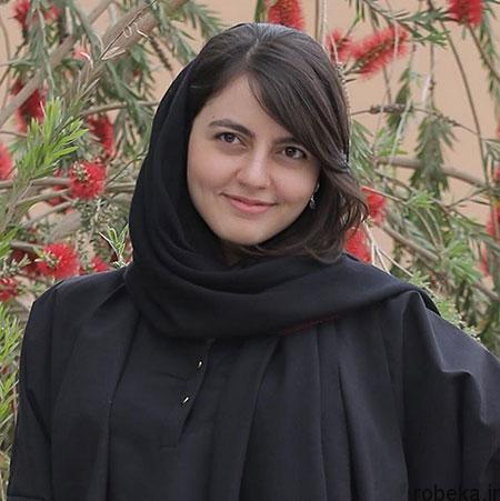 biography afsaneh kamali23 بیوگرافی افسانه کمالی + عکس های جدید افسانه کمالی
