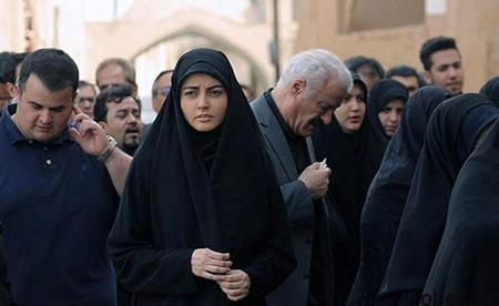 biography afsaneh kamali25 بیوگرافی افسانه کمالی + عکس های جدید افسانه کمالی