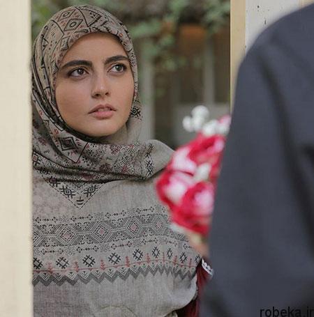 biography afsaneh kamali27 بیوگرافی افسانه کمالی + عکس های جدید افسانه کمالی