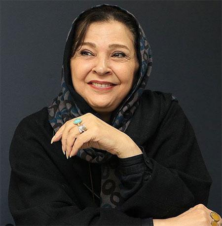 biography afsar asadi30 بیوگرافی افسر اسدی + عکس های خانوادگی