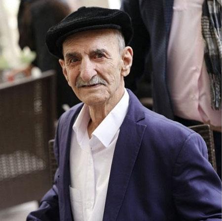 biography ahmad pourmokhber 4 بیوگرافی کامل احمد پورمخبر