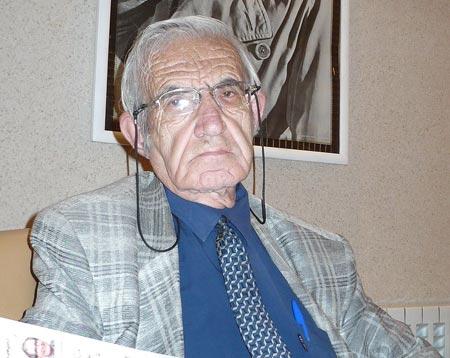 biography ardeshir kazemi22 بیوگرافی اردشیر کاظمی