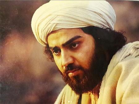 biography atabak naderi 8 robeka.ir  بیوگرافی اتابک نادری + عکس اتابک نادری و همسرش و فرزندش