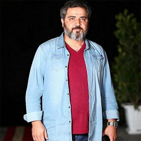 biography atabak naderi robeka.ir  بیوگرافی اتابک نادری + عکس اتابک نادری و همسرش و فرزندش