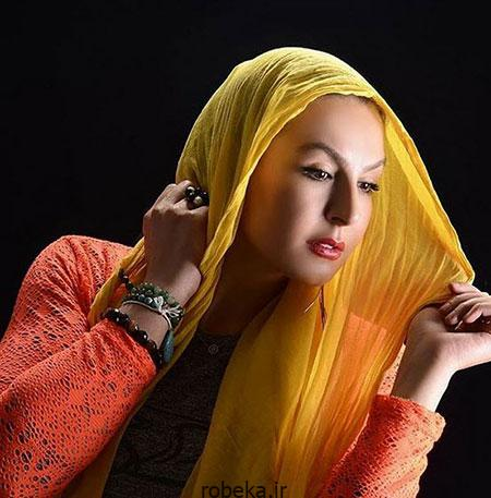 biography azita torkashvand 1 آزیتا ترکاشوند | بیوگرافی آزیتا ترکاشوند + عکس