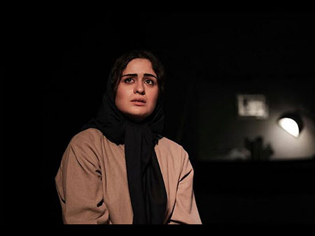 biography fatima baharmast30 بیوگرافی فاطیما بهارمست + عکس های خانوادگی اش