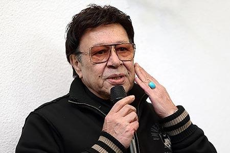 biography hossein erfani22 بیوگرافی زنده یاد حسین عرفانی