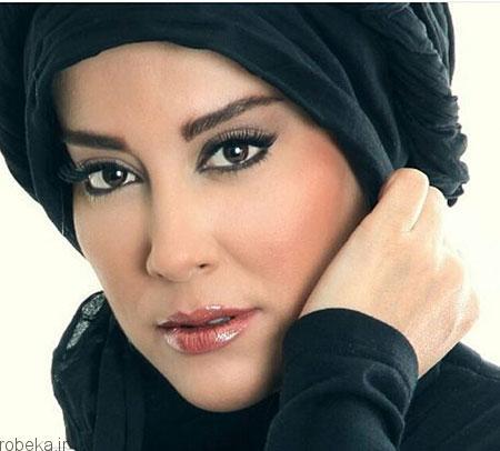 biography ismail mehrabi23 بیوگرافی اسماعیل محرابی پدر آشا محرابی