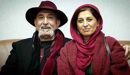 biography mahsa tahmasebi24 بیوگرافی مهسا طهماسبی + جدیدترین عکس های خانوادگی اش