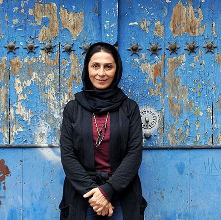 biography mariyam kazemi22 بیوگرافی مریم کاظمی + عکس