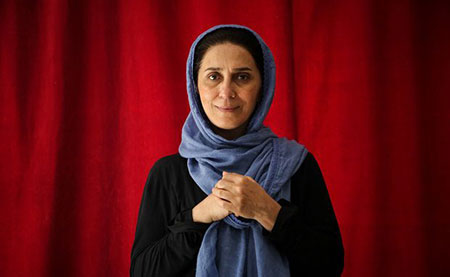 biography mariyam kazemi28 بیوگرافی مریم کاظمی + عکس