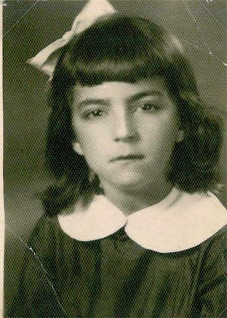biography marzieh boroomand25 بیوگرافی مرضیه برومند + عکس