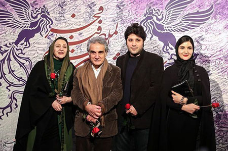 biography mehdi hashemi6 بیوگرافی کامل مهدی هاشمی + عکس های خانوادگی