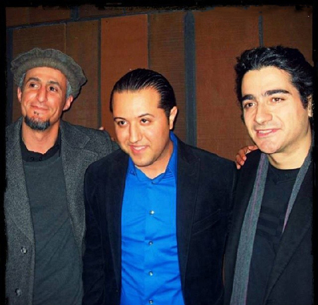 biography mohsennamjoo1 2 بیوگرافی محسن نامجو | آهنگساز و خواننده ایرانی