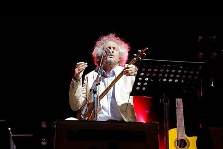biography mohsennamjoo1 4 بیوگرافی محسن نامجو | آهنگساز و خواننده ایرانی